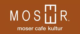 moser-cafe-kultur